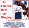 Product Image: Gerry Coates - The Church Bells Are Ringing