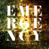 Product Image: The Ember Days - Emergency