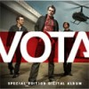 Product Image: VOTA - VOTA Special Edition Digital Album