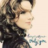 Product Image: Karyn Williams - Only You
