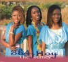 Product Image: 3b4jHoy - The Journey 2