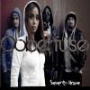 Product Image: Ooberfuse - Seventh Wave
