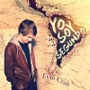 Product Image: Evan Craft - Yo Soy Segundo