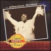 Product Image: Albertina Walker - Original Gospel Classics
