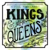 Product Image: Eddie Kirkland - Kings & Queens