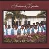 Product Image: Silvertones Of Barbados - Jesus Set Me Free
