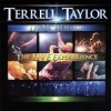 Product Image: Terrell L Taylor - Let Us Worship: The Live Experience