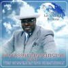 Product Image: Professor Brockington And The Brockington Ensemble - Lord, Let Your Will Be Done
