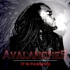 Product Image: Avalanchee - It's Passion