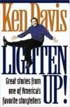 Product Image: Ken Davis - Lighten Up!
