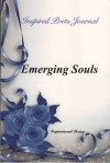 Inspired Poets Journal - Emerging Souls