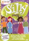 Product Image: Golden Books Music - Silly Songs