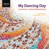 Product Image: Richard Rodney Bennett - My Dancing Day