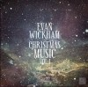 Product Image: Evan Wickham - Christmas Music Vol 1