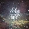 Evan Wickham - Christmas Music Vol 1