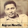 Product Image: Aaron Neville - Warm Your Heart