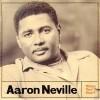 37 Best Aaron Neville images | Aaron neville, Music, Easy ...