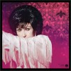 Product Image: Wanda Jackson - The Party Ain't Over