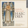 Product Image: Choir Of Gonville & Caius College, Cambridge  - Haec Dies: Byrd & The Tudor Revival