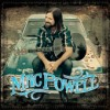 Product Image: Mac Powell - Mac Powell