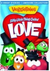 Product Image: Veggie Tales - Silly Little Thing Called Love