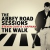Steven Curtis Chapman - Abbey Road Sessions: The Walk