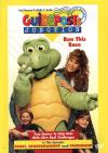 Product Image: Jodi Benson & Wally T Turtle - Run This Race