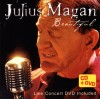 Julius Magan - Beautiful