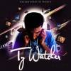 Product Image: Ty Watcher - Ty Watcher EP