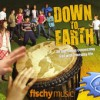 Product Image: Fischy Music - Down To Earth: All Age Songs Connecting God With Everyday Life