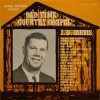 Product Image: J D Jarvis - Old Time Country Gospel