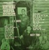 Product Image: J D Jarvis, Rusty York - Blue Grass Gospel