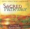 Product Image: Keith Duke - Sacred Pathway