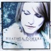 Product Image: Heather Powers - Lay Them Down