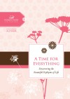 Product Image: Women Of Faith - A Time For Everything