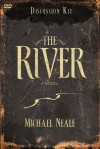 Product Image: Michael Neale - The River Discussion Kit
