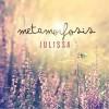 Product Image: Julissa - Metamorfosis