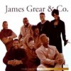 Product Image: James Grear & Co - The Next Level