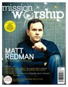 Product Image: Mission Worship - Mission Worship Magazine Issue 3