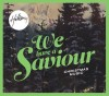 Product Image: Hillsong - We Have A Saviour