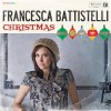 Product Image: Francesca Battistelli - Christmas