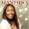 Product Image: Mandisa - It's Christmas (Christmas Angel Edition)