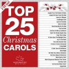 Product Image: Maranatha! Music - Top 25 Christmas Carols