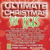 Various - Ultimate Christmas For Kids