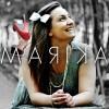Product Image: Marika - Marika