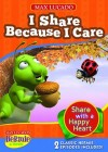 Product Image: Max Lucado - Hermie: I Share Because I Care