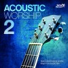 Product Image: Spring Harvest - Acoustic Worship 2