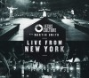 Jesus Culture With Martin Smith - Live From New York