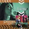 Product Image: Julissa - Pistas Originales