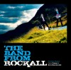 Product Image: The Band From Rockall - The Band From Rockall: The Solo Project From Calum & Rory Macdonald